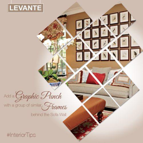 Levante Campaign4